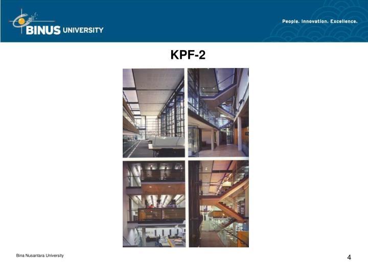 KPF-2