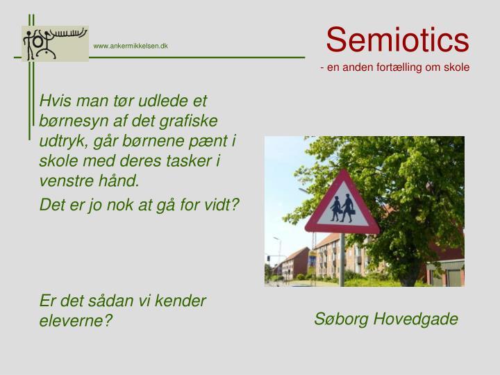 www.ankermikkelsen.dk
