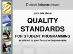 district infrastructure2