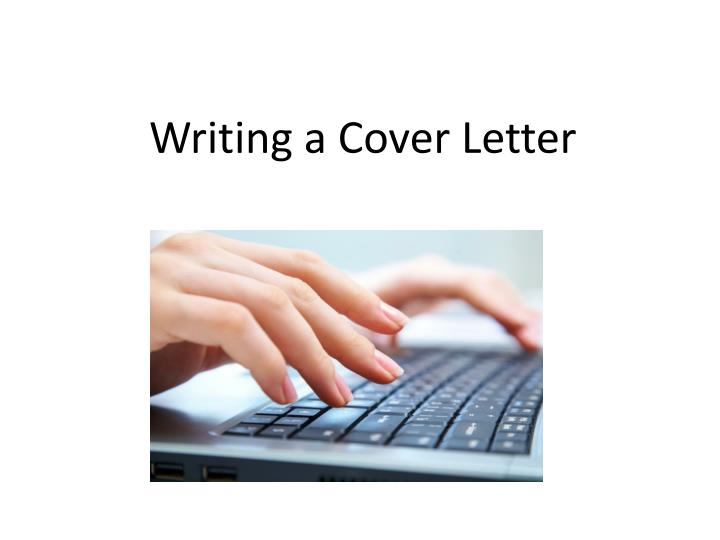 Cover letter powerpoint presentation insomnia essays cover letter powerpoint presentation toneelgroepblik Gallery