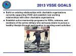 2013 vsse goals2