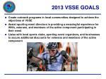 2013 vsse goals4