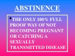 abstinence1