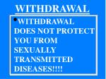 withdrawal1