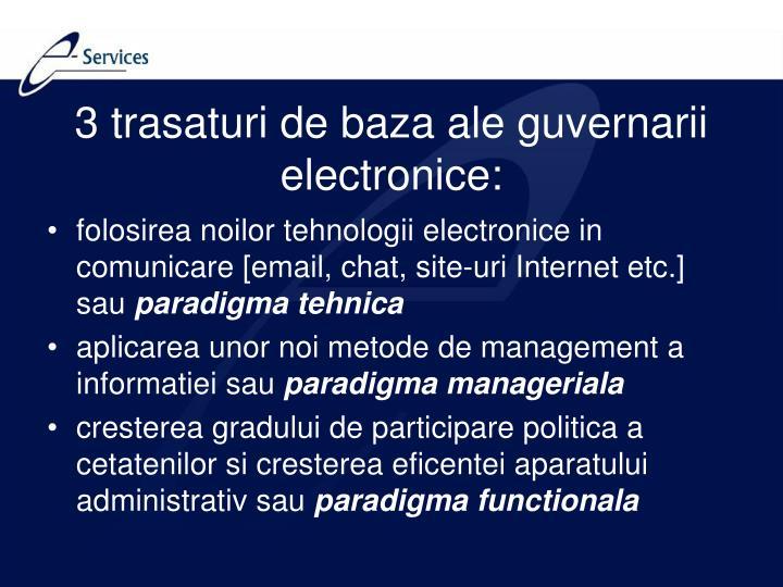 folosirea noilor tehnologii electronice in comunicare [email, chat, site-uri Internet etc.] sau
