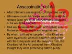 assassination of ali1