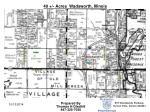40 acres wadsworth illinois2