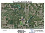40 acres wadsworth illinois3