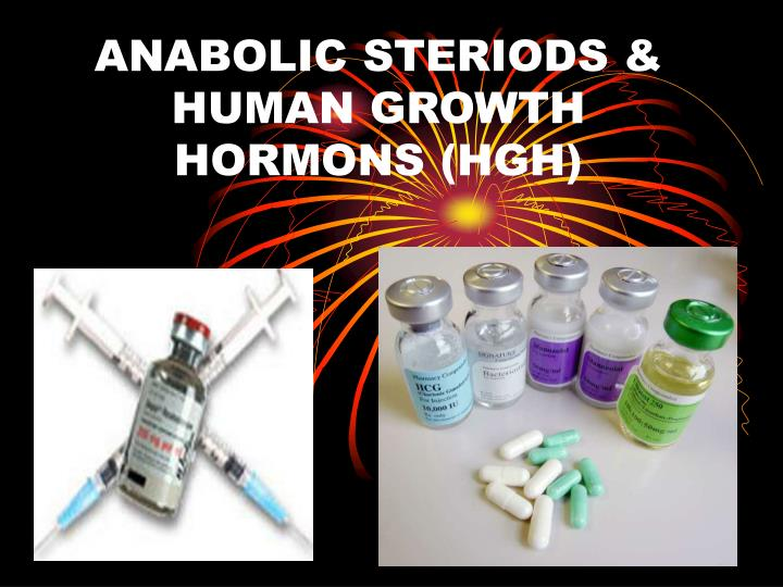 andros steroids