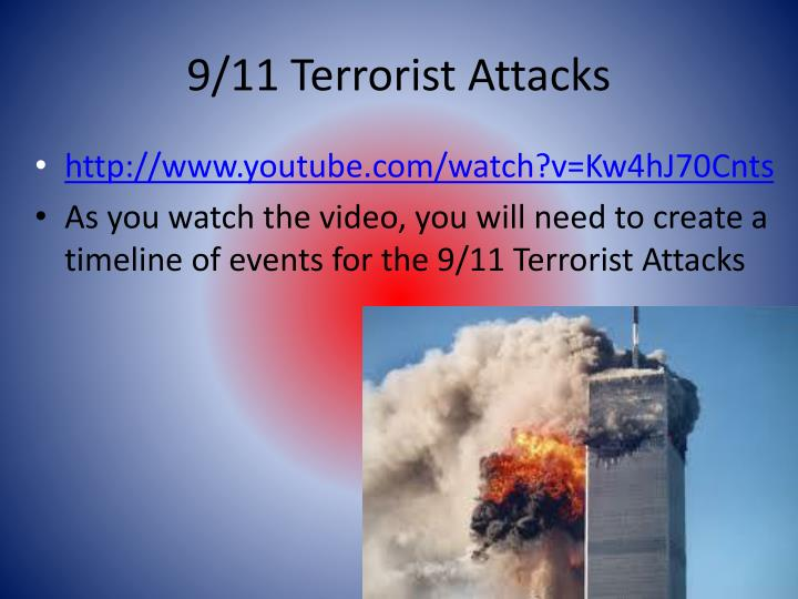 essay 9/11 terrorist attack 911 terrorist attack essay, a list of creative writing prompts, little boy calls 911 for help with homework the fit union » 911 terrorist attack essay, a list of creative writing prompts, little boy calls 911 for help with homework.