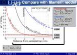 compare with filament model1