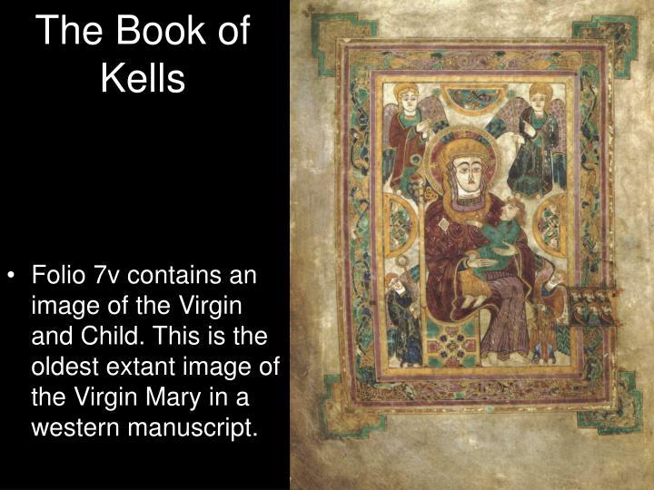 The book of kells big finish
