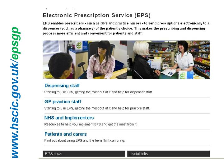 www.hscic.gov.uk/