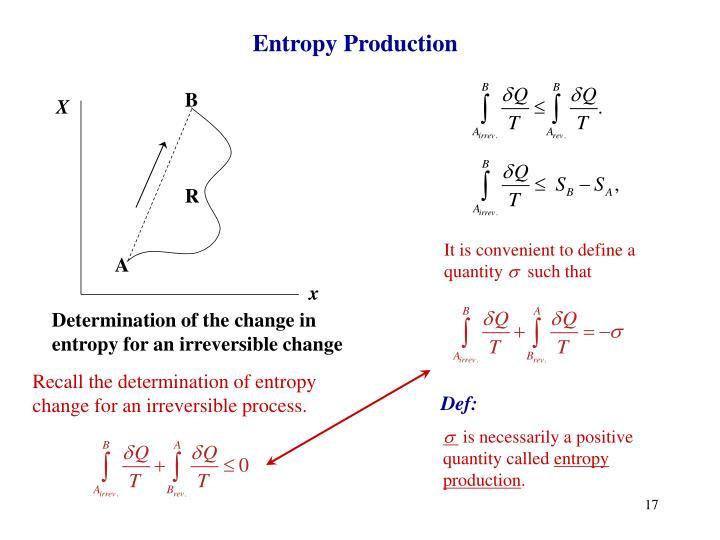 It is convenient to define a quantity
