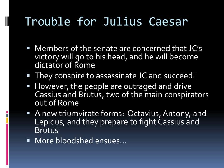 julius caesar public self vs private self One theme in julius caesar would be public self vs private self throughout act i and ii, there are many scenes where brutus is either against caesar although when in the public eye, brutus obeys caesar as a loyal subject.