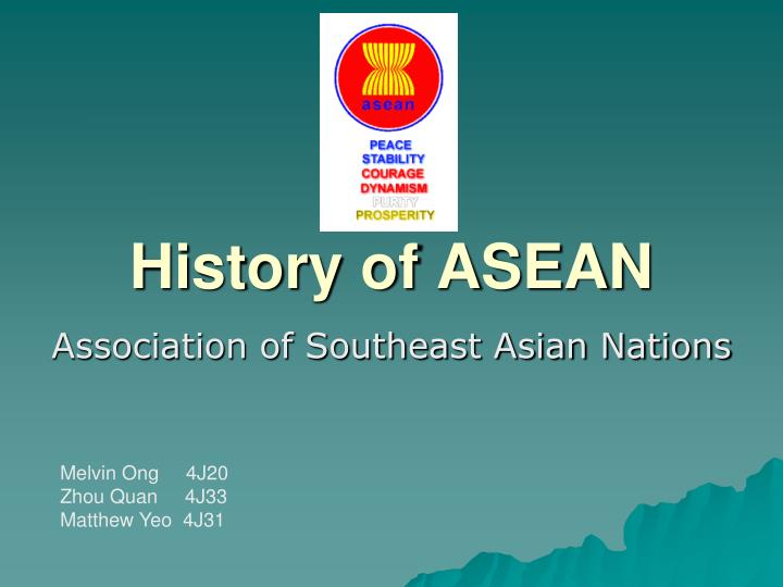 The First Asian Americans Asian-Nation Asian American.