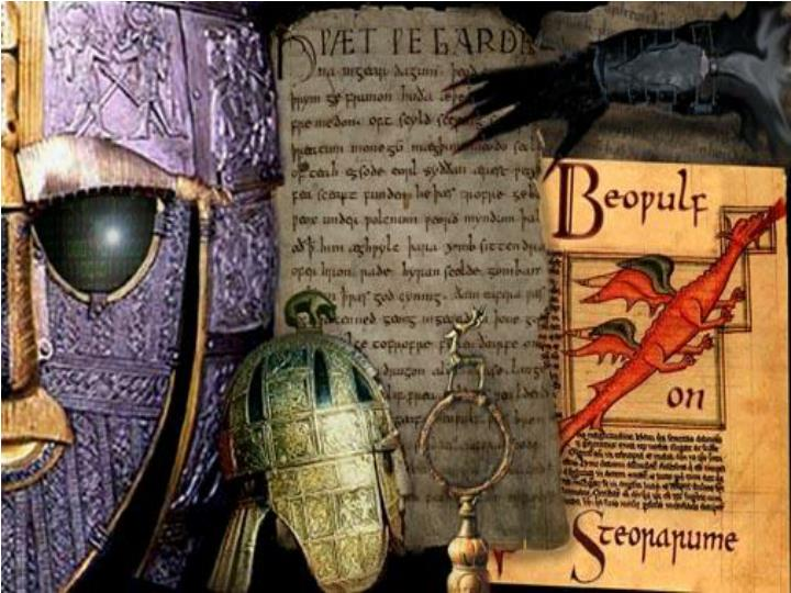 research paper on beowulf Beowulf is someone who is admirable in multiple ways, but one of the ways that he stands out from the crowd is the courage that supports him in all that he does which is potentially the hardest trait because in his last situation, he knows his courage will support a fatal decision.