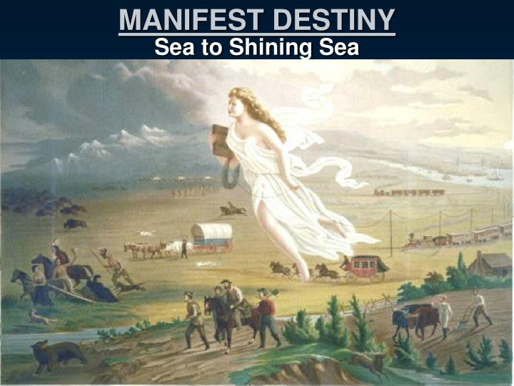 ap us history essay on manifest destiny ap us history essay on manifest destiny