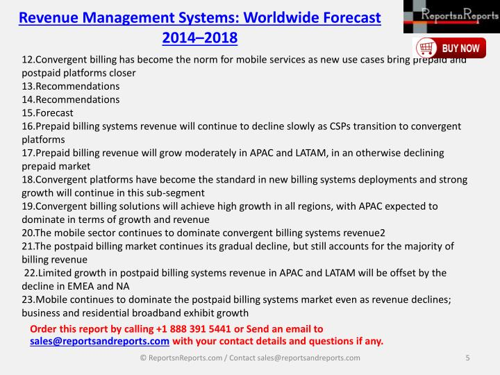 Ppt  Revenue Management Market To Reach Usd635 Billion. Jeep J10 Pickup For Sale Home Owners Warrenty. Gwinnett County College Installing Stone Patio. Executive Development Leadership Program. Metal Wall Mounted Shelving Pos Cloud Based. Employment Attorneys Chicago. Home Window Repair Dallas Hotels Credit Cards. Logistics Business Magazine Tlc Auto Repair. Degree In Conflict Resolution