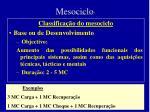 mesociclo6