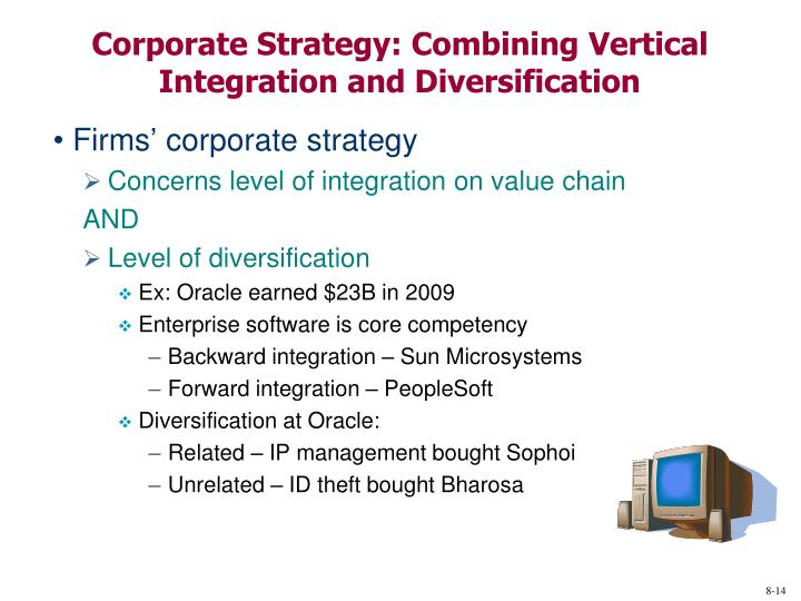 sun microsystems corporate strategy essay