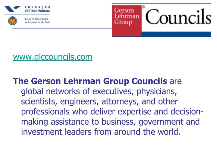 www.glccouncils.com