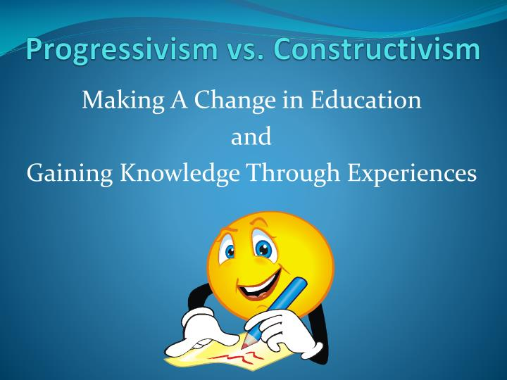social constructivism essay Thank you for your essay it made me more interested in reading further on social constructivism and helped me to fromulate my presentation for my oral exam tomorrow and again thanks from: marilyn l marcelo, lynmarr33@yahoocom.
