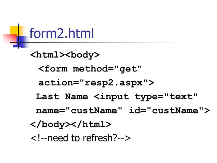 form2.html