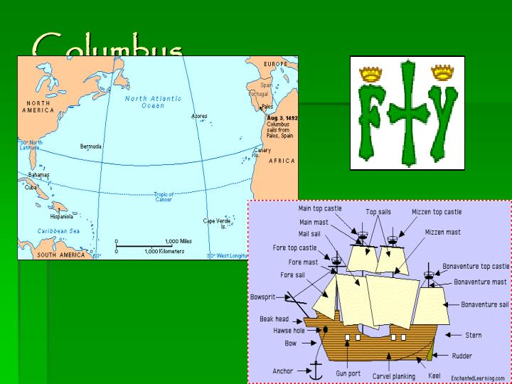 hernan cortes conquest of the mexica empire and the city of tenochtitlan in the third chapter of a b The aztec empire , or the triple alliance ( nahuatl : ēxcān tlahtōlōyān , [ˈjéːʃkaːn̥ t͡ɬaʔtoːˈlóːjaːn̥] ), began as an alliance of three nahua  altepetl  city-states: mexico-tenochtitlan.
