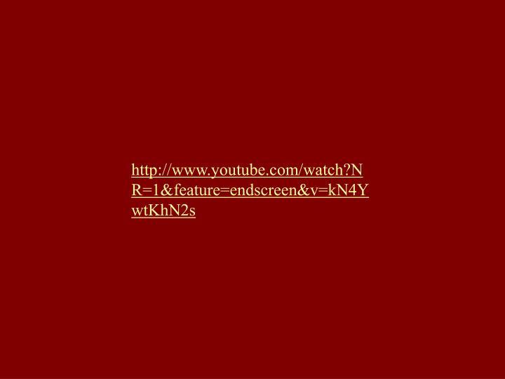 http://www.youtube.com/watch?NR=1&feature=endscreen&v=kN4YwtKhN2s