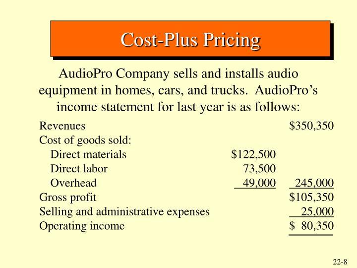 Revenues$350,350