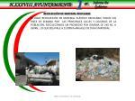 recolecci n de material reciclable