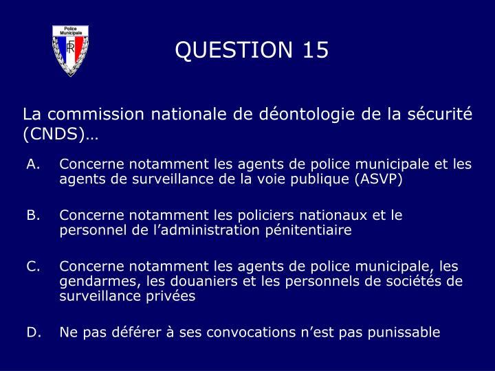 Ppt textes relatifs aux agents de police municipale - Grilles indiciaires police municipale ...