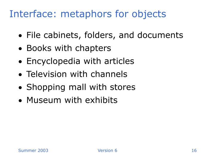 File cabinets, folders, and documents