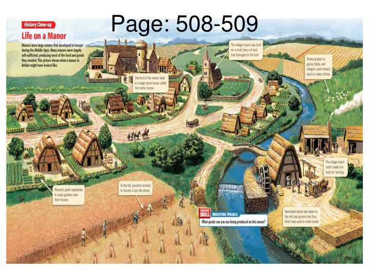 Page: 508-509