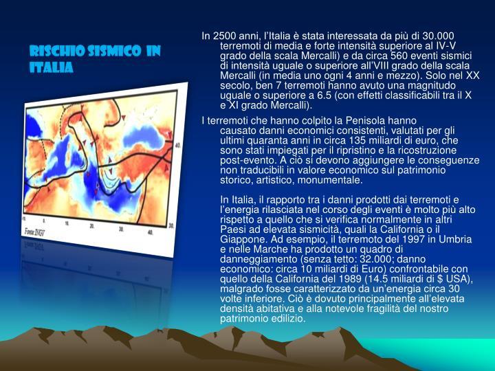Ppt il rischio sismico powerpoint presentation id 5517521 for Rischio sismico in italia