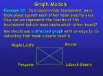 graph models1