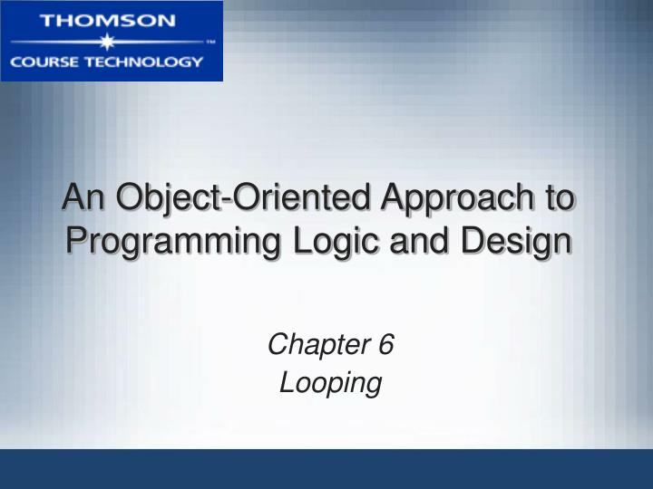 the advantages of object oriented programming using c What are the advantages to using classes vs to classes in your programming is to write classes using composition of the most object-oriented designs.