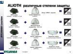 alioth11