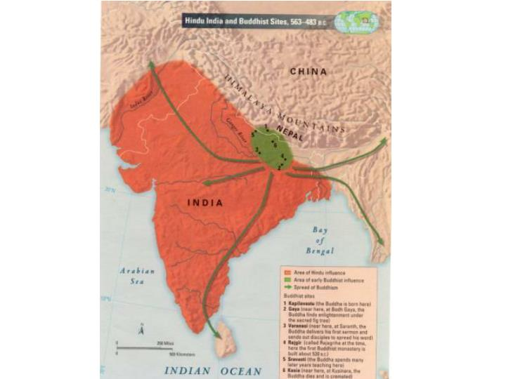 Today s objectives describe the spread of indo europeans and their language
