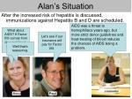 alan s situation2