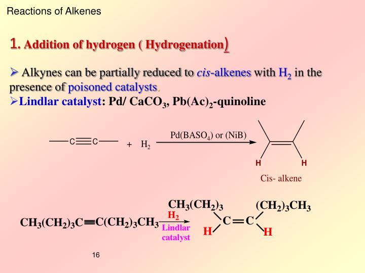 Ppt Alkynes Powerpoint Presentation Id 5525489