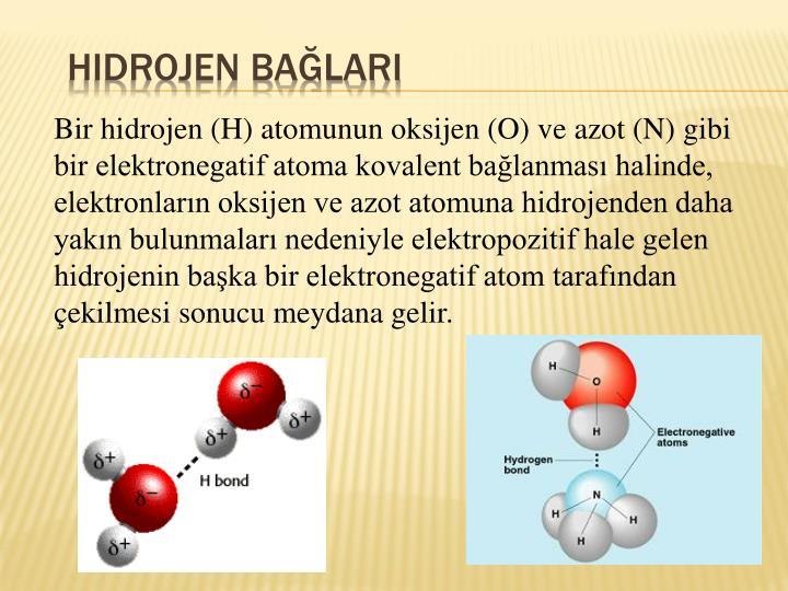 Hidrojen balar