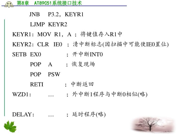 JNB   P3.2