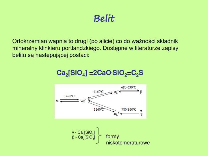 Belit