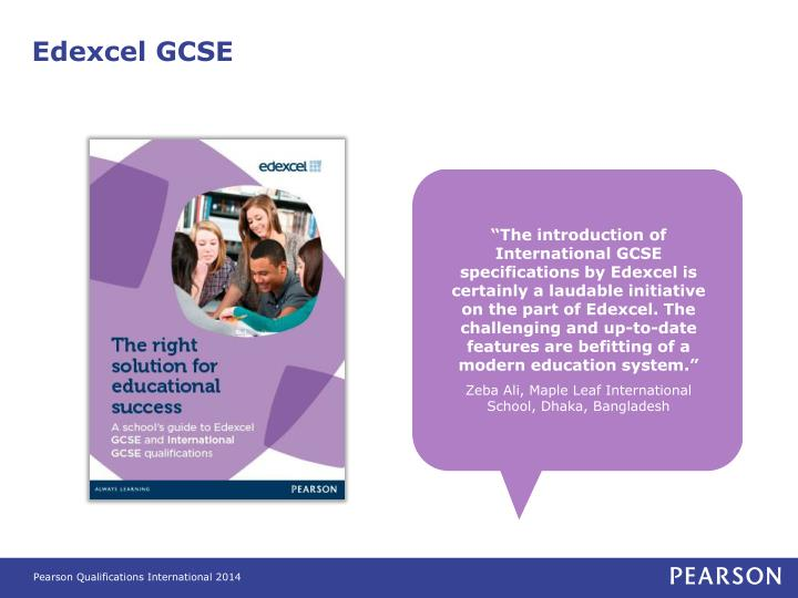 igcse maths help The general certificate of secondary education other forms of help are available another incident includes a gcse maths exam paper where there were.
