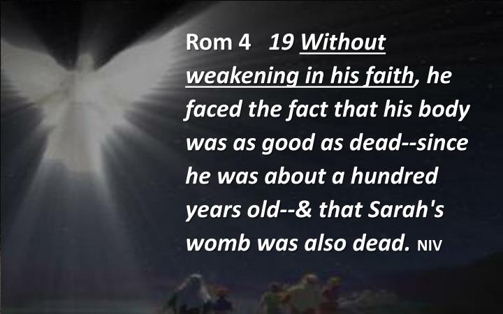 Rom 4