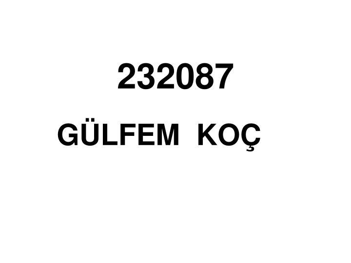 232087