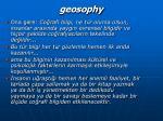geosophy1