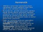 hermenotik1